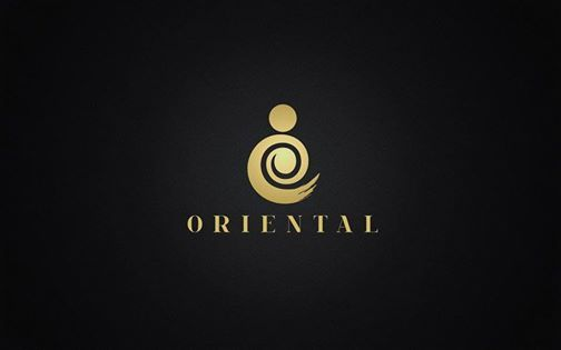 Logo Design for Oriental Group, Ladakh