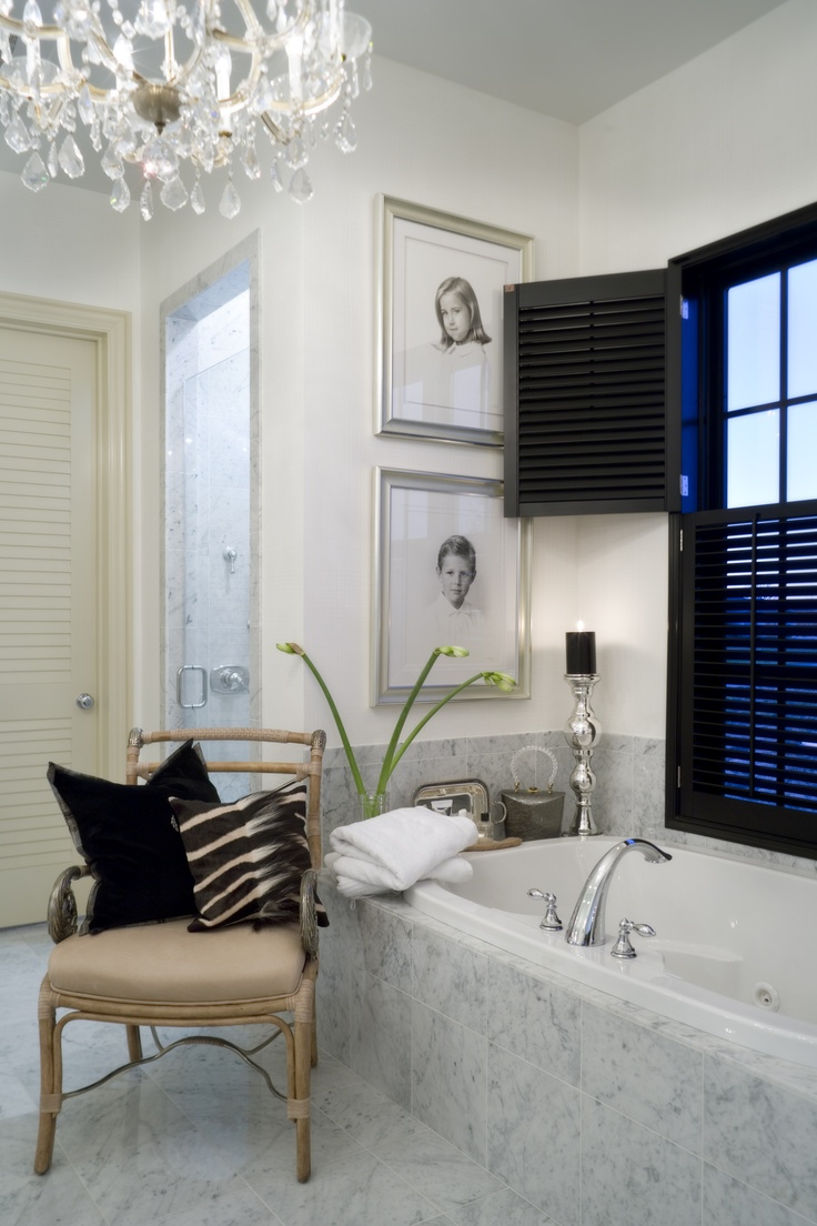 1000 images about windows on pinterest black shutters shutters and shutter blinds for Black window shutters interior