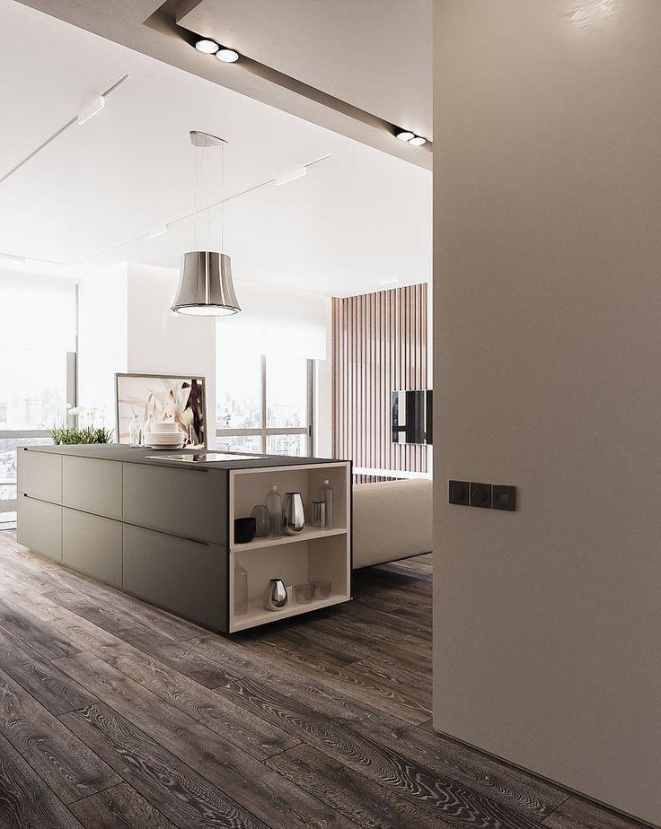 küchendesign online am besten bild oder afaffafbbde apartments interior jpg