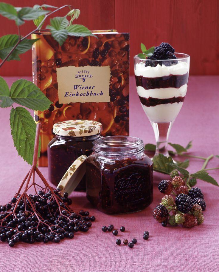 27 besten fruchtiges im glas bilder auf pinterest marmelade chutney rezepte und zucker. Black Bedroom Furniture Sets. Home Design Ideas
