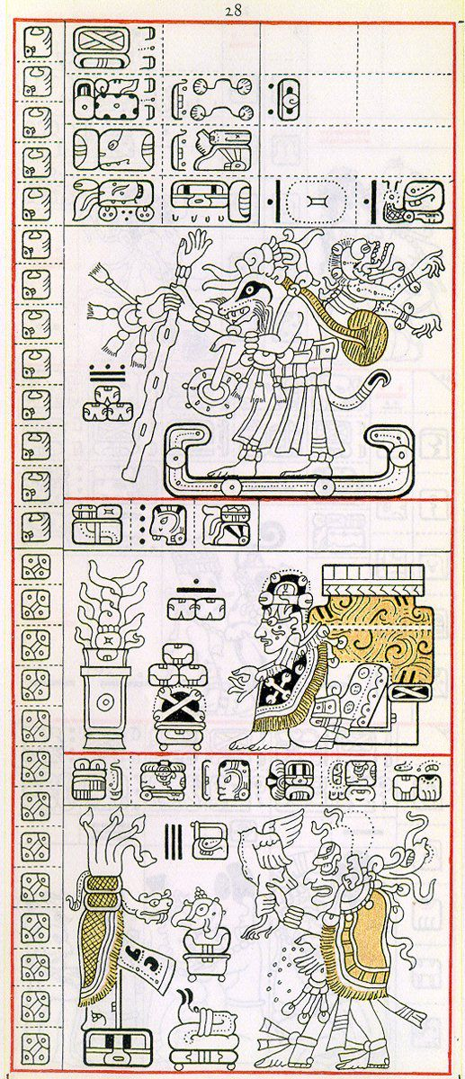 Calendar Mysteries May Magic : Best mayan writings and drawings images on pinterest