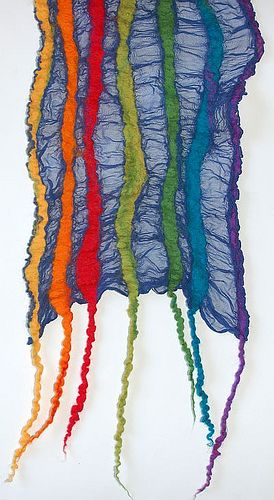 Nuno rainbow