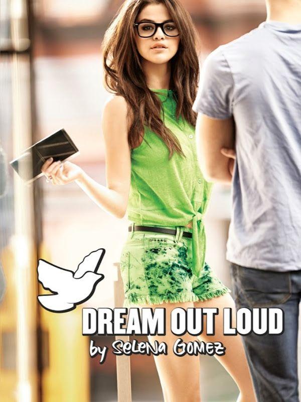 """Blog de la Tele: Selena Gomez está """"A la Deriva"""" en el Cine"""