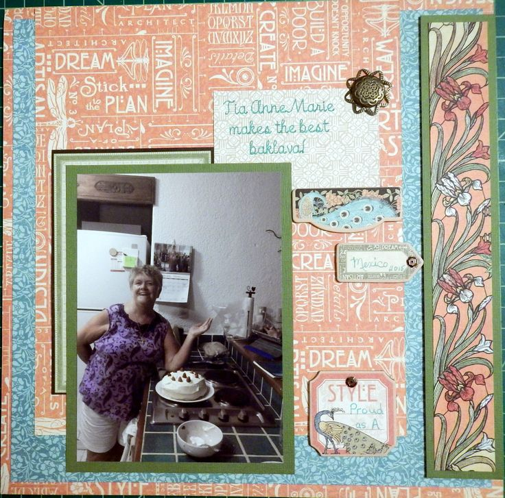 Jan 2016 Cove Crops page Challenge with Scrapper's Cove.
