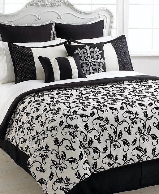 421 Best Beddings Images On Pinterest Bedspreads Bed
