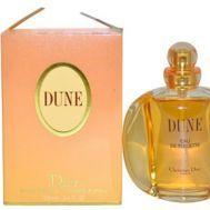 Os melhores perfumes da Dior - mulher - Itodas