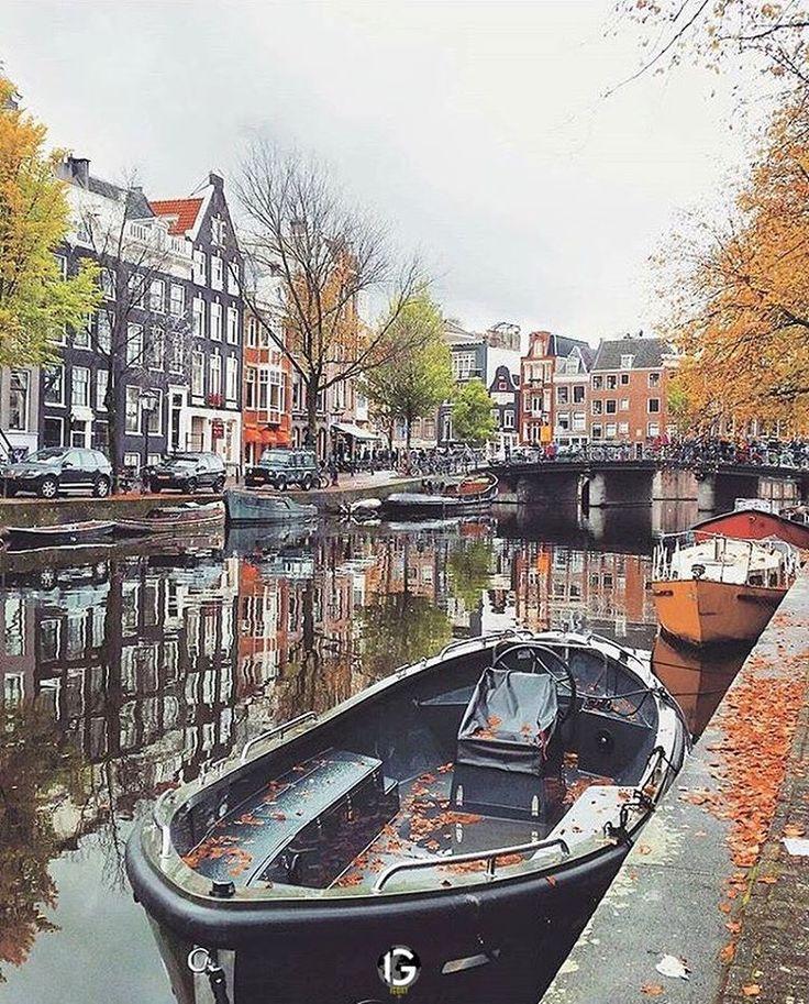 Getting around the Amsterdam 715 best Amsterdam