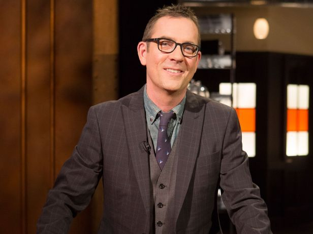 17 best ted allen images on pinterest ted food networktrisha and inspiring a new generation of chefs ted allen on the talent at play on chopped forumfinder Image collections