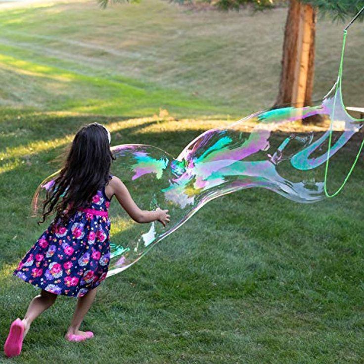 outdoor-toys-for-boys
