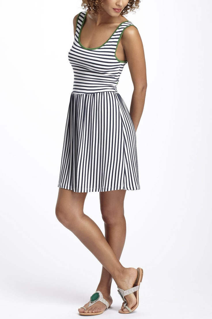 Gust Striped ChemiseCare Editing, Gust Stripes, Dresses Ii, Dresses Problems, Stripes Chemises, Chemie Anthropology, Anthropology Europe, Beautiful Fashion, Stripes Chemie