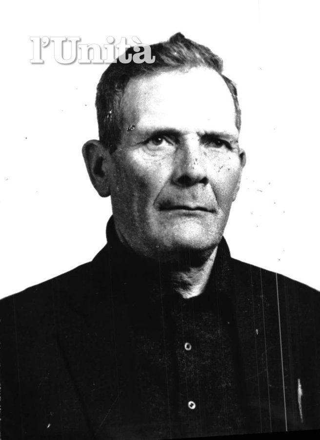 Vincenzo Rimi