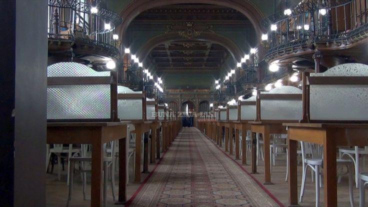 Biblioteca_UTI_Iasi_08
