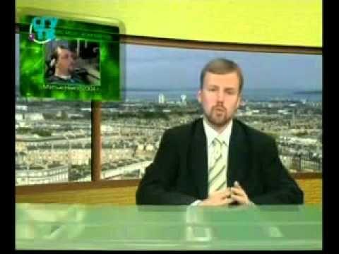 Данила Медведев Урок 2   Виртуальная реальность