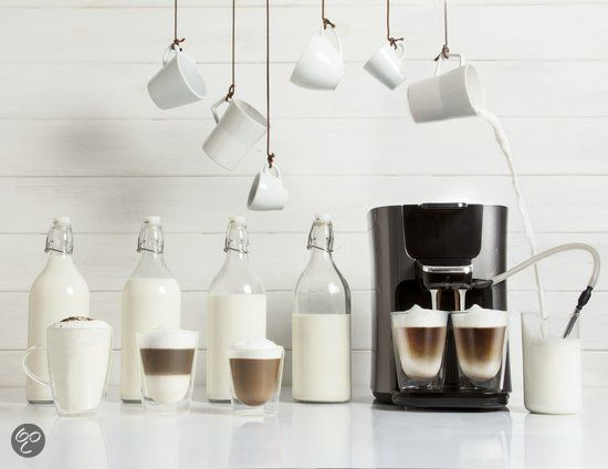 Cup of coffee? Deze kun je winnen! Kijk snel: http://weblog.bol.com/article/de-senseo-latte-duo-zet-koffie-met-verse-melk