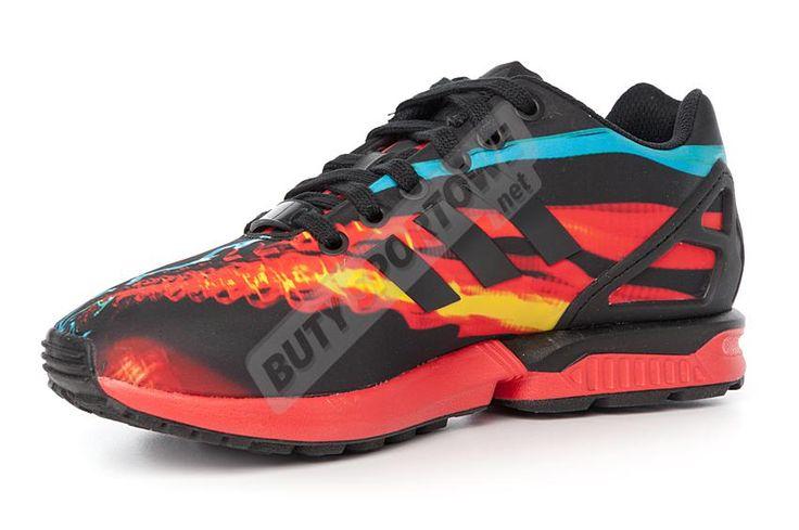 http://butysportowe.net/adidas-buty-damskie-zx-flux-b34140.html