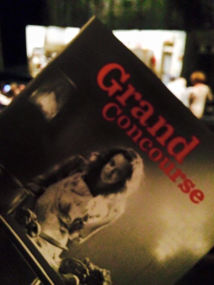 Las mejores +25 imágenes de The Iceman Cometh de Goodman Theatre en ...