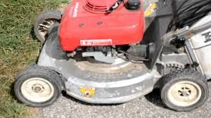 Find the appropriate destination for the Honda lawn mower repair in Georgia. Our team is known for handling anything from routine maintenance to major repairs. We offer reconstruction services for every type of lawn equipment's with warranty at reasonable prices. AA Power Equipment also provides generators, water pumps & their aftercare too. Browse our website to get more details. #lawnmower #lawnrepair