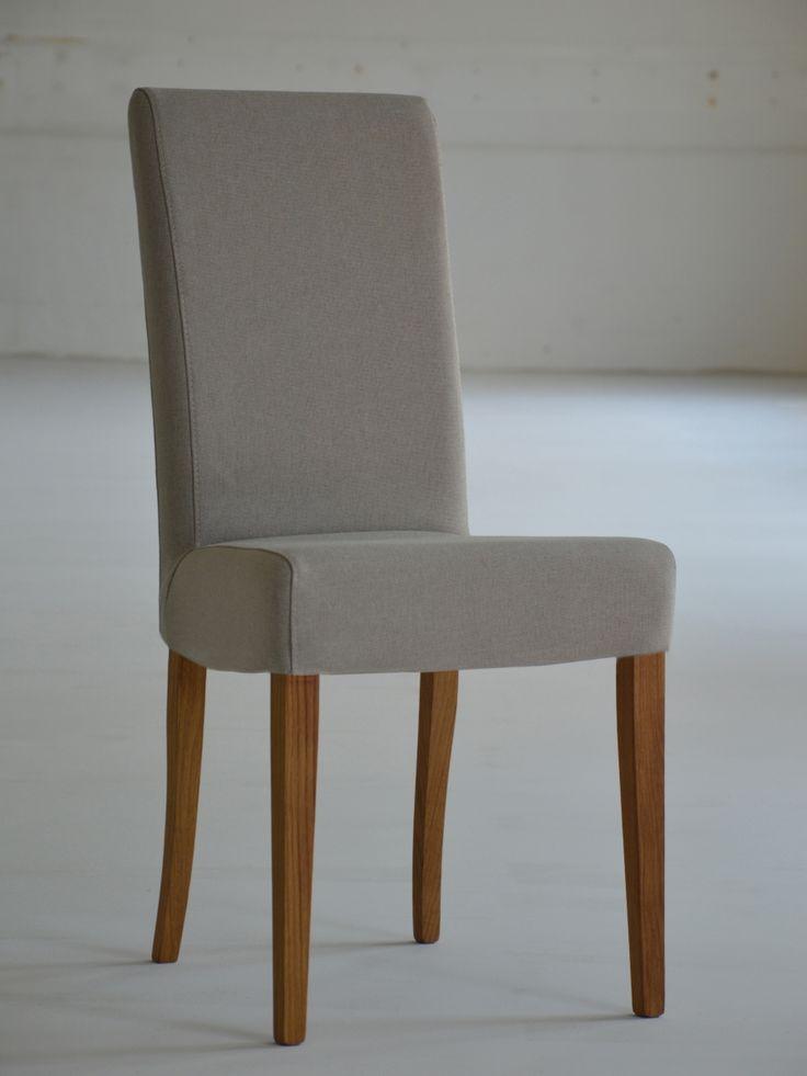 husse fur sessel rosa hussen und weitere wohntextilien. Black Bedroom Furniture Sets. Home Design Ideas