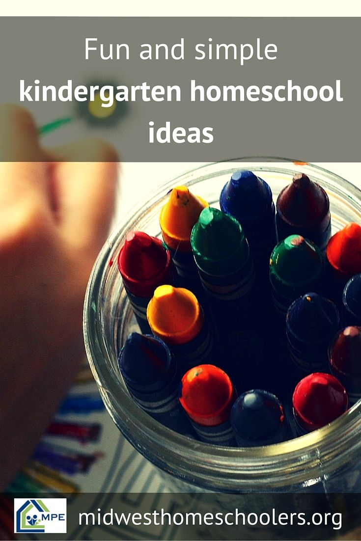 Divorce Letter Template Free%0A Start the school year off right with these stressfree ideas for  kindergarten  http