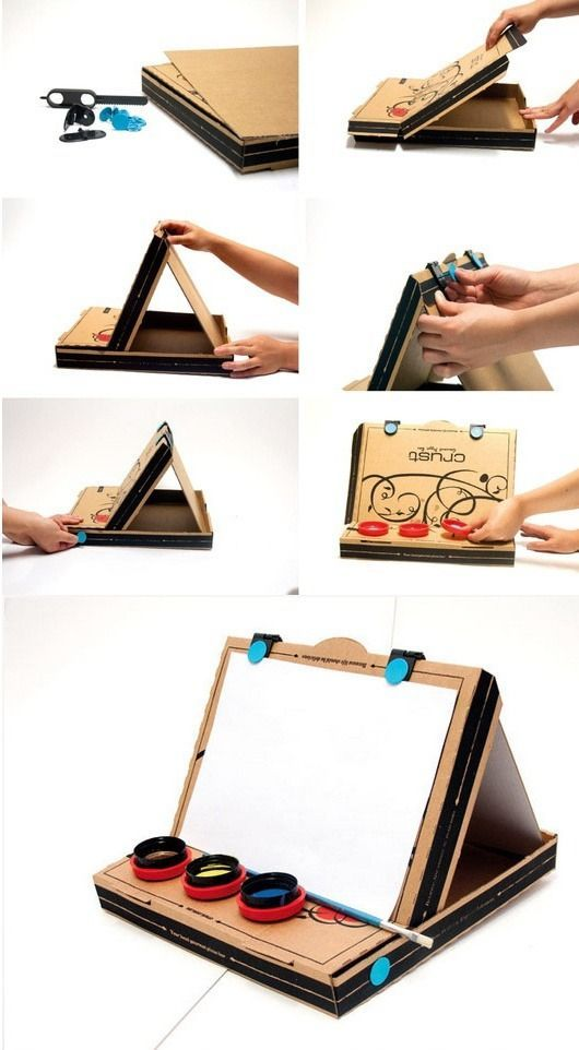 pizza box craft ideas 25 best ideas about pizza box crafts on box 5209