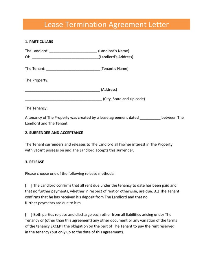 Commercial Lease Agreement Sample Commercial Lease Agreement
