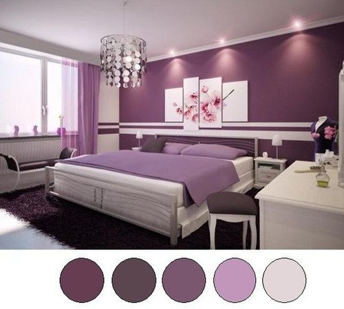 teen girls bedroom - Teenage Girl Bedroom Designs Idea