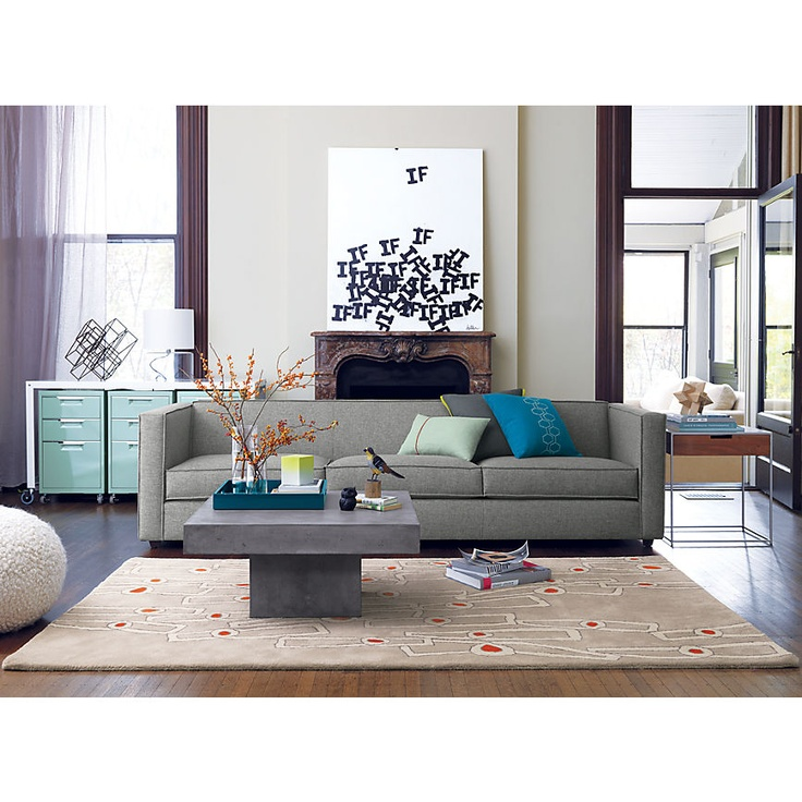 117 best sofas sectionals daybeds images on pinterest live sofas and apartment ideas
