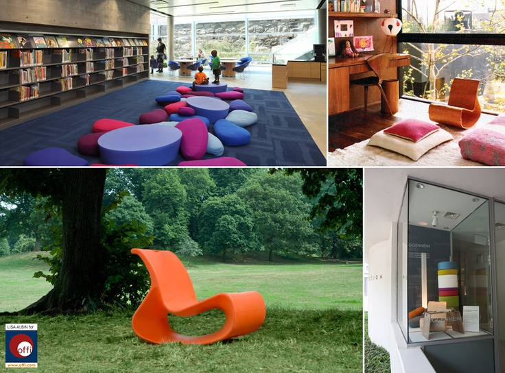 Modern Children's Furniture for Play + Creativity in the Home | Childrens Furniture, Contemporary Childrens Furniture