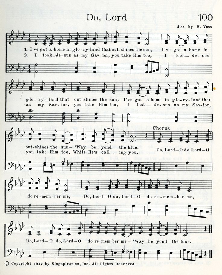 Old Rugged Cross Saxophone: 17 Best Images About Hymns On Pinterest