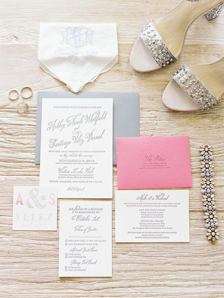 paper style wedding invitations%0A    Smart Ideas For Gorgeous Wedding Detail Shots