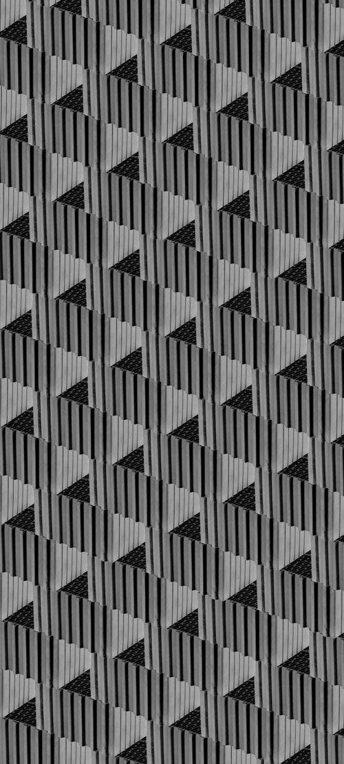 Bricks - wallpaper design - Młodzi na Start competition on Behance