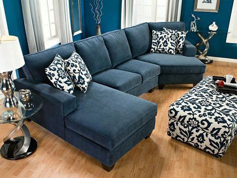 13 ideas to consider sectional sofas in your decorating designing rh pinterest com