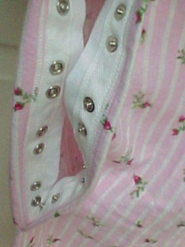 Foley Catheter Pajamas And EBay On Pinterest