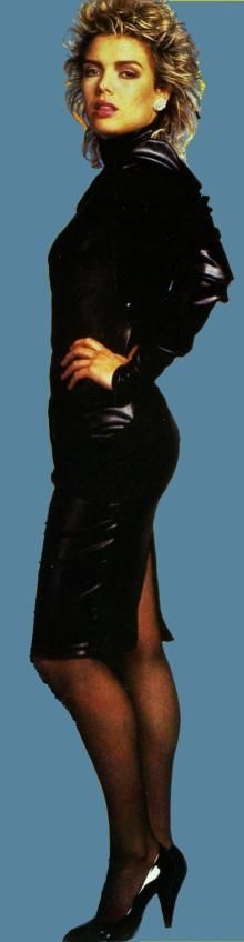 Kim Wilde (UK)