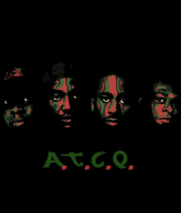 best 25+ tribe called quest ideas on pinterest | tribe called