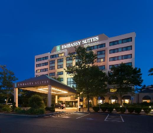 8 best the sheraton columbus capitol square images on for Interior design services rates