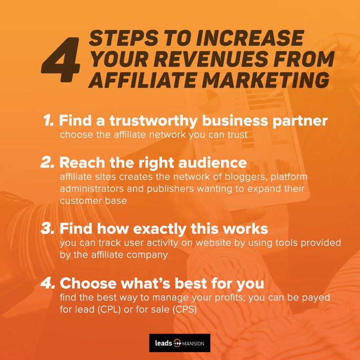 Hey affiliates! Here are some tips how to make more #money on the #affiliate #marketing 💸💸💸 Double check ✅✅ if you know them all! 🎯