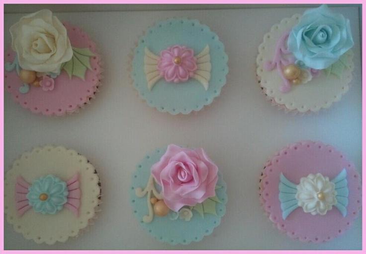 Cupcake Or Cup Cake