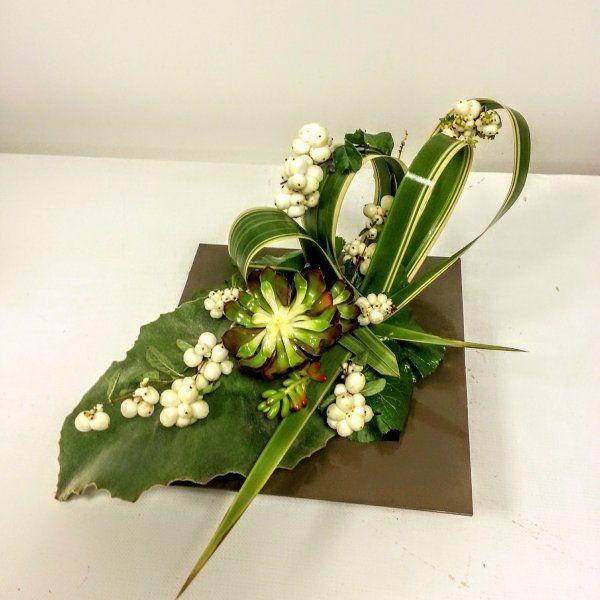 661 best art floral images on pinterest | art floral, floral