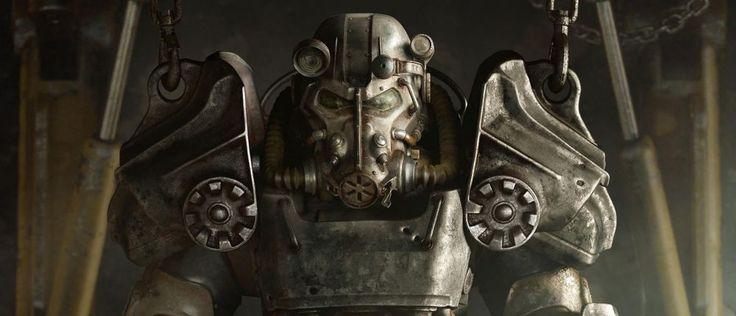 Fallout 4 будет улучшена для Xbox One X в ближайшее время  Ролевый шутер Fallout 4 в ближайшее время должен получить патч, который улучшит производительность игры на Xbox One X, так как Microsoft добавила его в расширенный список для своей новой консоли.  Читать далее - https://r-ht.ru/games/novosti/fallout_4_budet_uluchshena_dlja_xbox_one_x_v_blizhajshee_vremja/1-1-0-2373  #Fallout4 #улучшение #XboxOneX #шутер #игра #патч #Microsoft #консоль