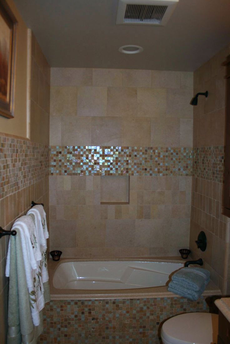 Bathroom, : Killer Bathroom Design Ideas With Square Natural Tile Bathroom  Wall Design Along With