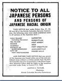 Grade 6 Ontario Curriculum: Canadian Communities: Japanese