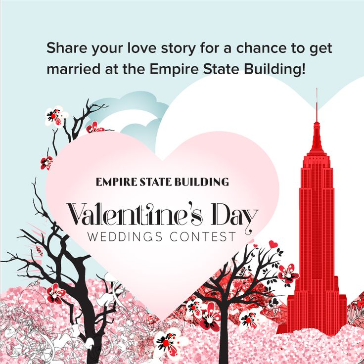 19 best 2016 Valentineu0027s Day Weddings Contest images on Pinterest - new valentine's day music coloring pages