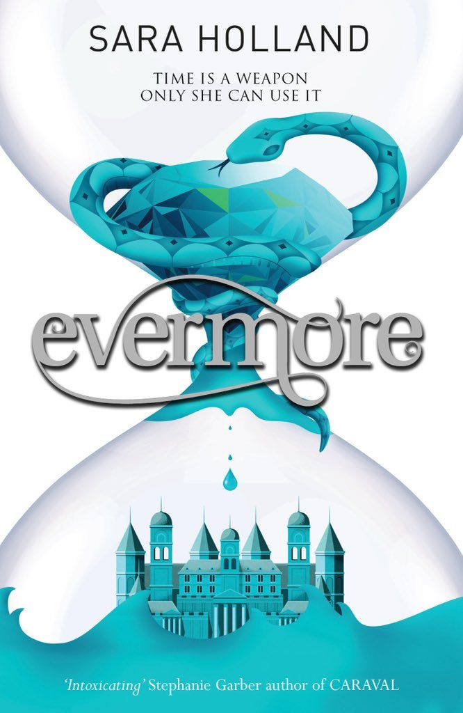 Resultado de imagen para Evermore
