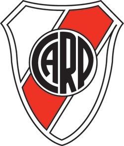 Club Atletico River Plate - Argentina