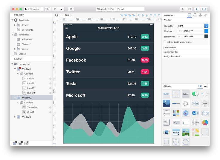 Creo for Mac by Creolabs.