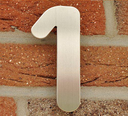 1000 id es sur le th me num ros de portes sur pinterest acier num ros de maison et signes de. Black Bedroom Furniture Sets. Home Design Ideas