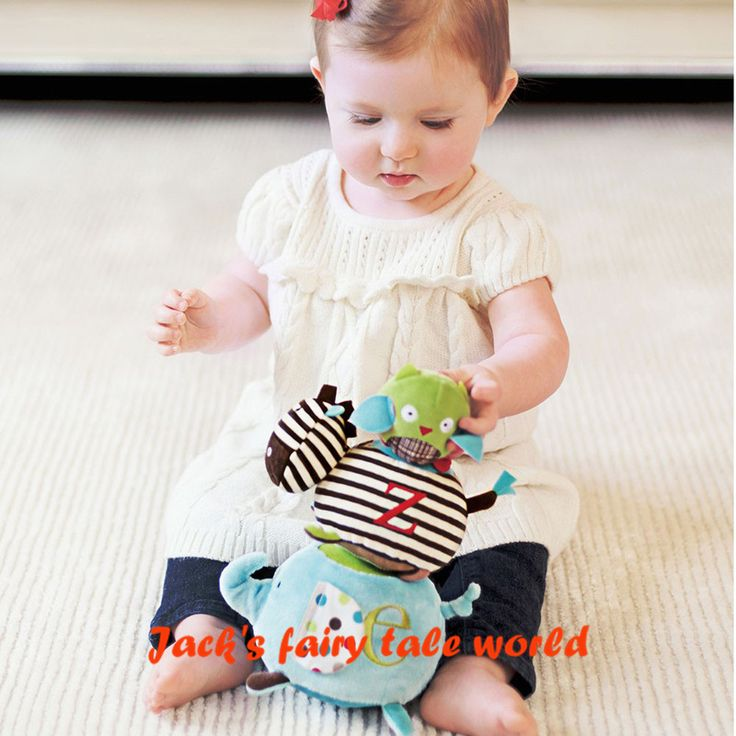 Find More Stuffed & Plush Animals Information about Elephant  zebra owl plush doll pyramid BB bell ring activity peekaboo hiding look and learn baby toy game cloth animal forest,High Quality toy duck,China toys games gifts Suppliers, Cheap toy store game from Jack's fairy tale world on Aliexpress.com