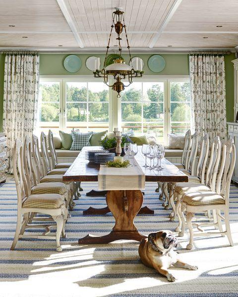 miraculous cool ideas rustic dining furniture diy table rh pinterest com