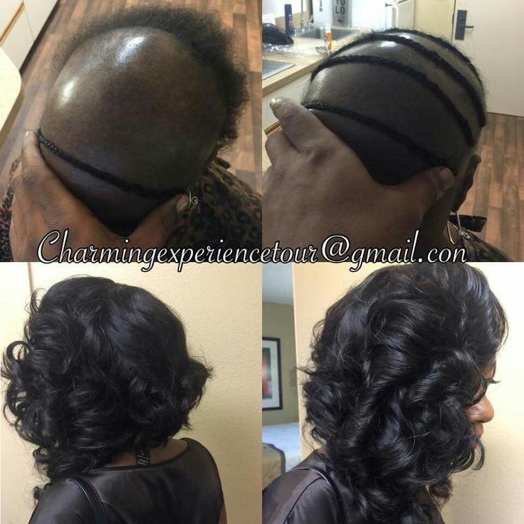 Pin By Keisha Danclair On Alopecia Hairstyles Short Hair